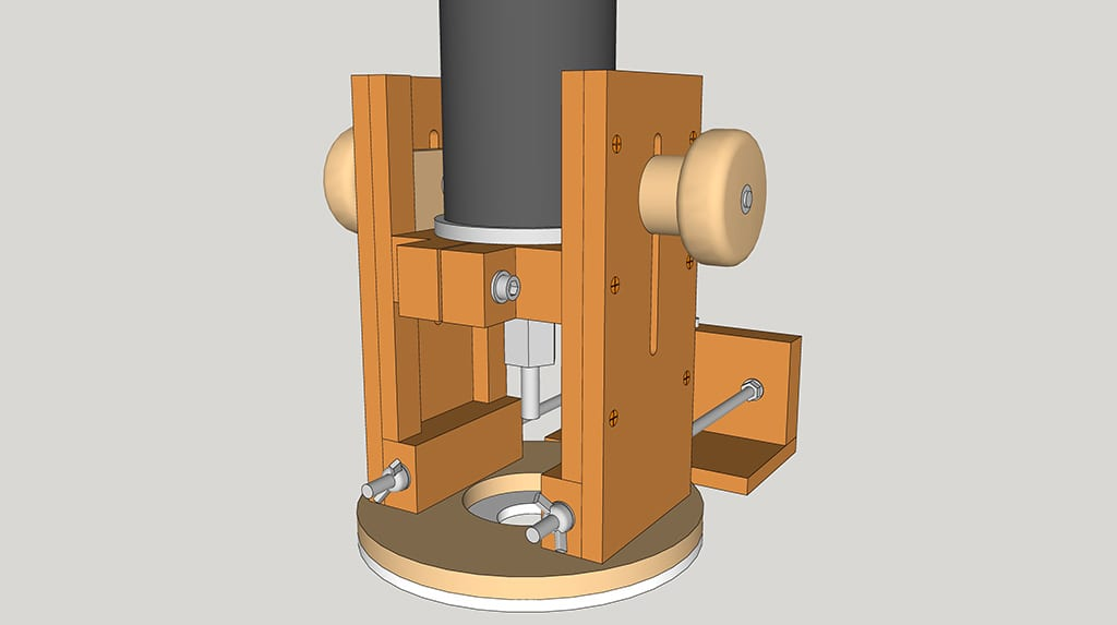 DIY-plunge-router-base-woodworking-plans