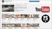 Nuevo-canal-youtube-espanol