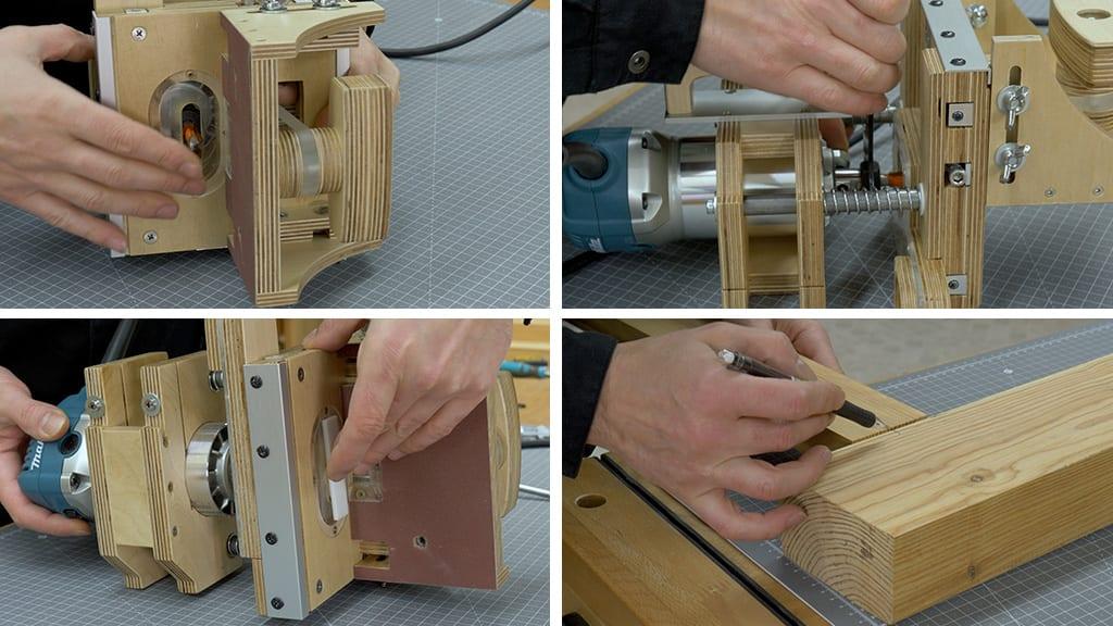 homemade-portable-mortiser-router-bit