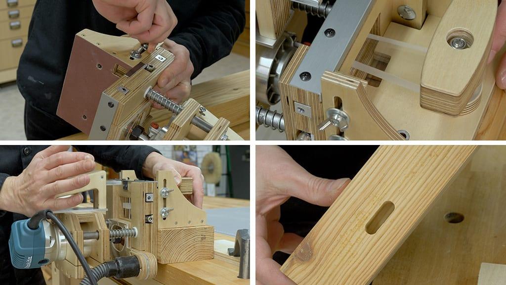 como-hacer-union-caja-espiga-carpinteria