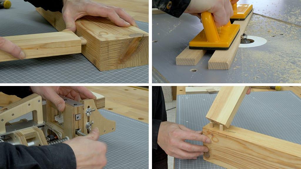 como-hacer-espigas-domino-caseras-caja