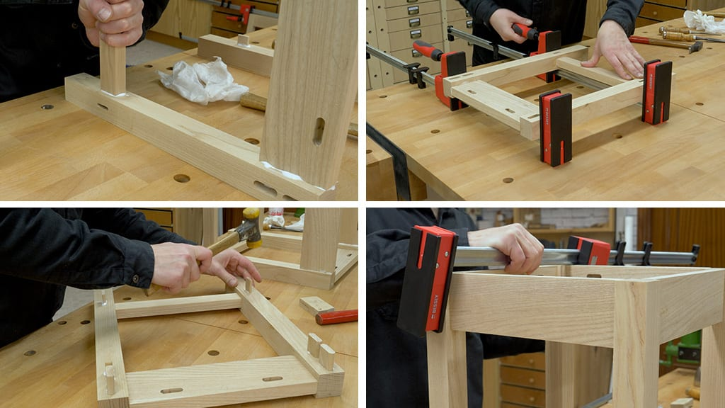 how-to-use-diy-portable-mortiser-stool-joint