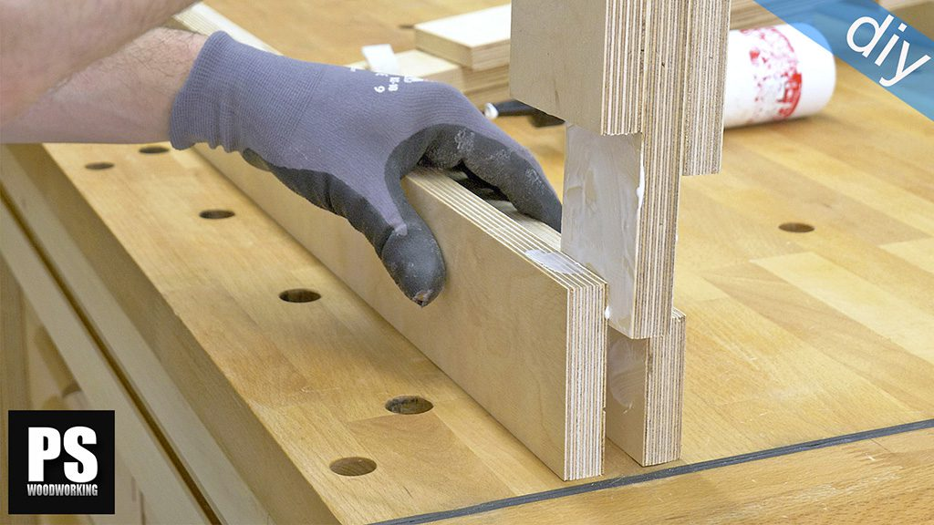 How-make-mortise-tenon-joint-plywood-board