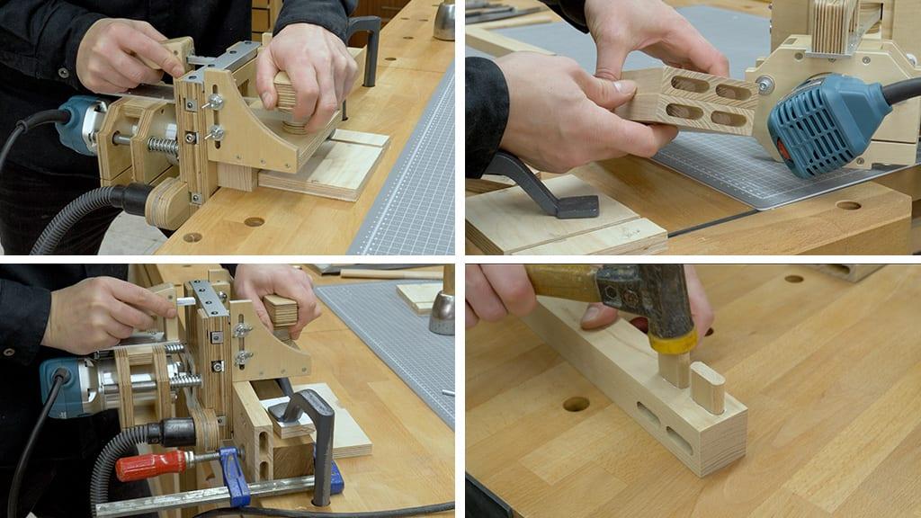 como-hacer-festool-domino-casera-carpinteria