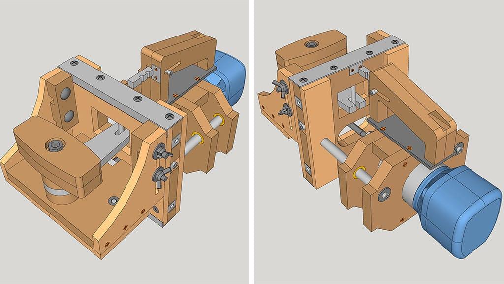 Planos-mortajadora-escopleadora-portartil-casera-carpinteria