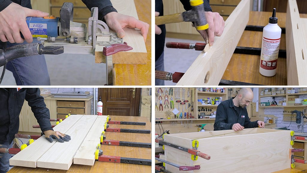 How-use-biscuit-joiner-woodworking-tip