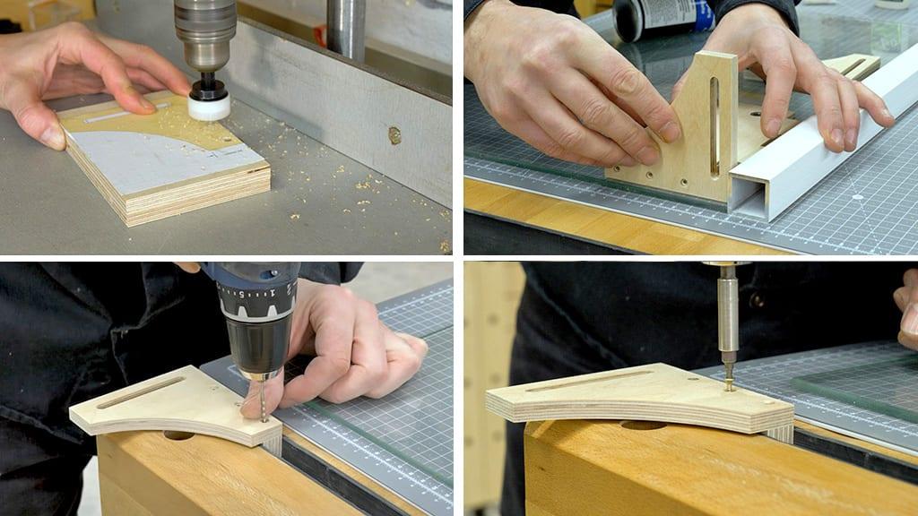 How-join-wood-boards-screws-diy