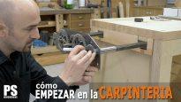 Como-vivir-empezar-carpinteria-bricolaje