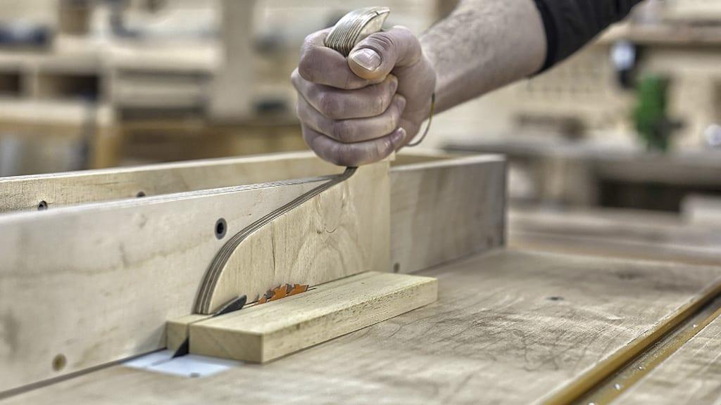 beginner-woodworking-diy-push-stick