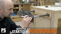 How-to-make-living-off-woodworking?