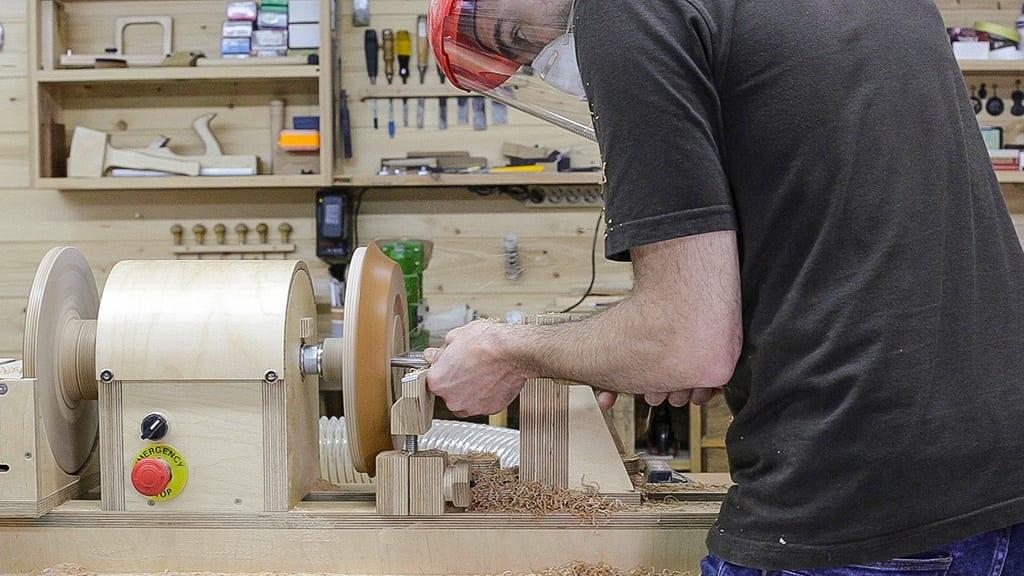 Que-campo-especialidad-carpinteria-escoger-elegir