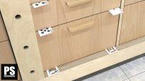 Woodworking-diy-tips-tricks-hacks