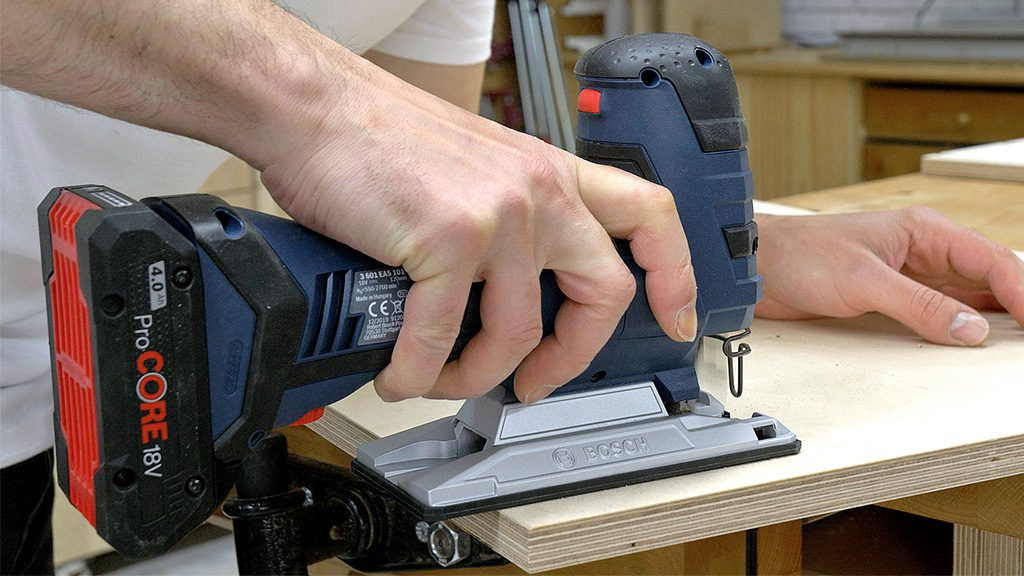 Corded-or-cordless-power-tools