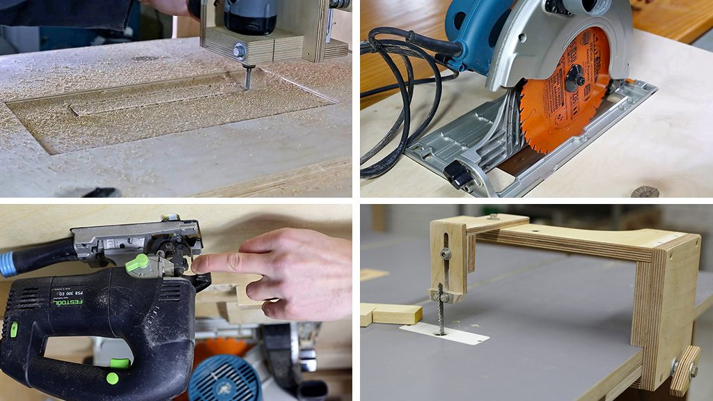 What-jig-saw-inverted-homemade-woodworking-machines