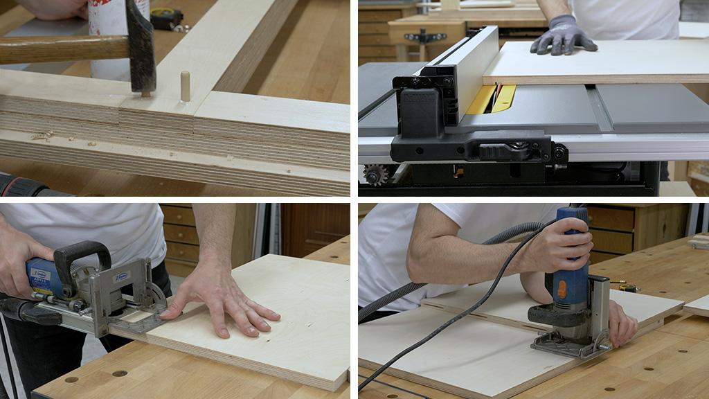 How-make-diy-mobile-workbench-dewalt-table-saw