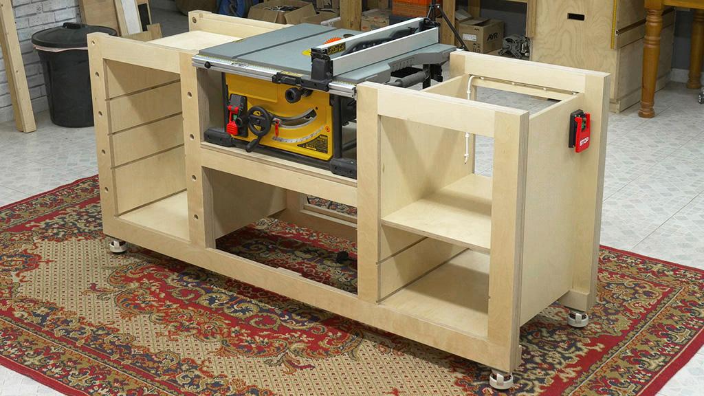 Diy-mobile-workbench-dewalt-table-saw-router-table-plans