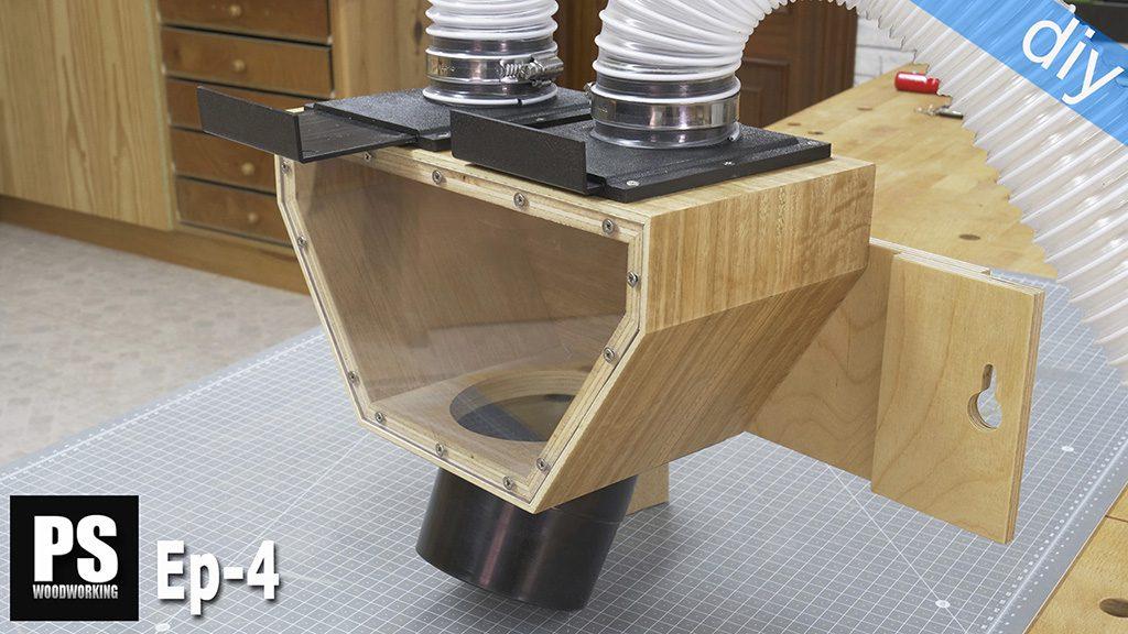 Diy-blast-gate-box-woodworking