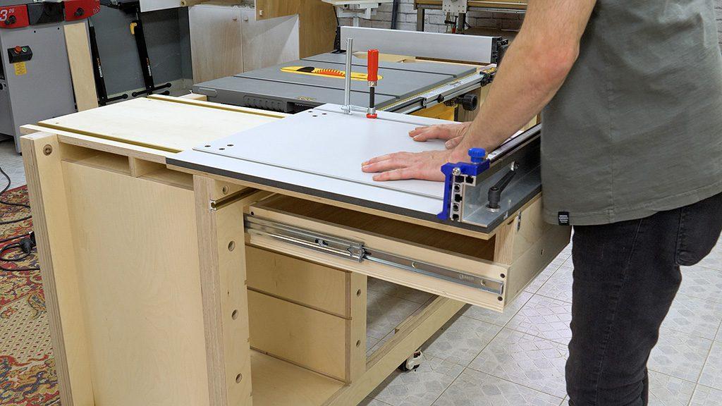 How-make-homemade-sliding-carriage-table-saw