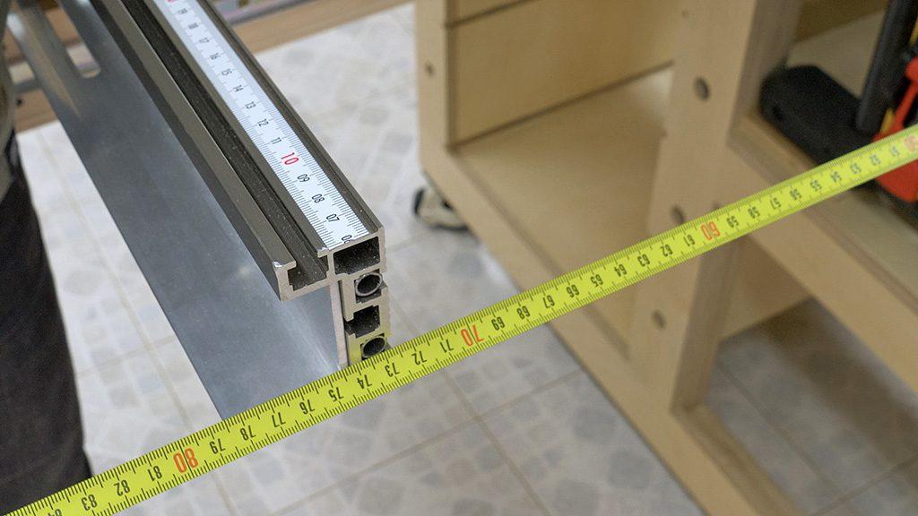 Cut-depth-t-track-aluminum-homemade-table-saw