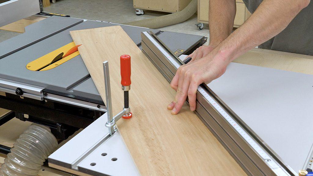 Cutting-angle-homemade-sliding-carriage-table-saw