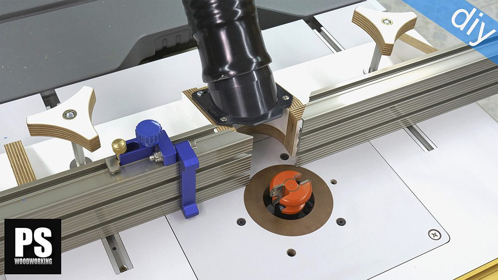 How-make-diy-router-table-fence