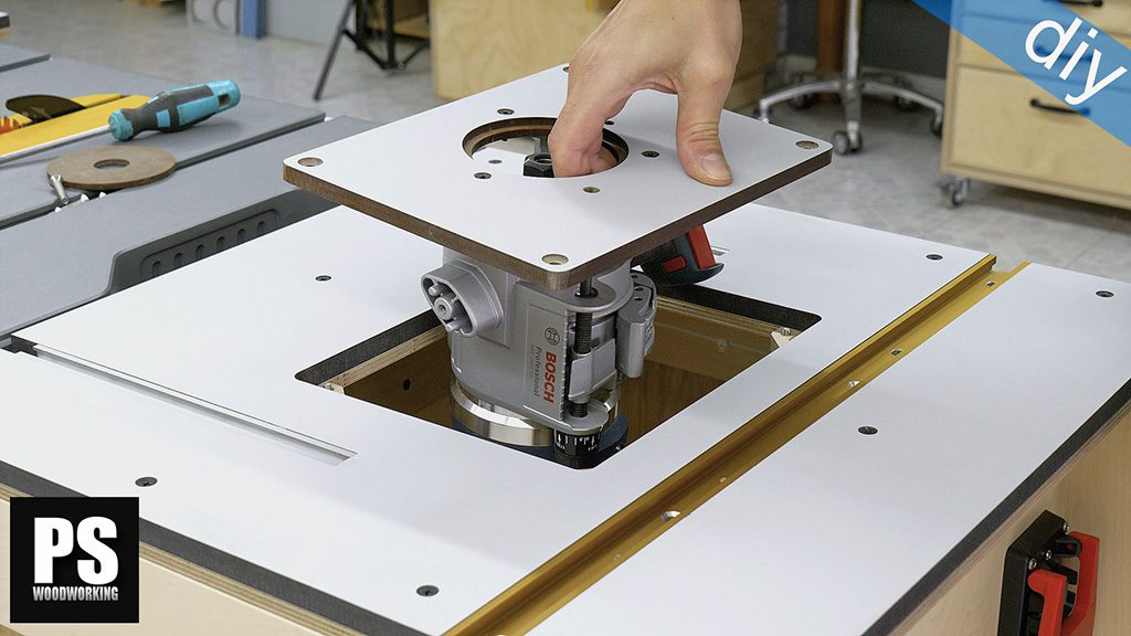 How-make-diy-router-table-insert-plate-woodworking