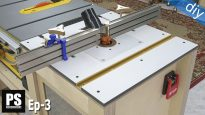 Router-table-fence-insert-plate-woodworking