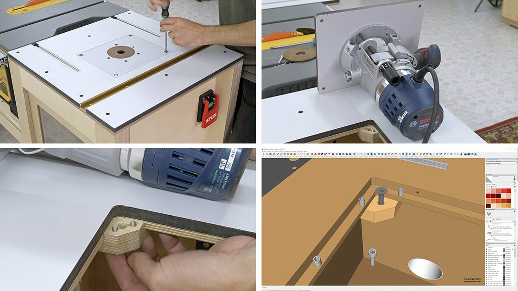 How-make-router-table-insert-plate-workbench