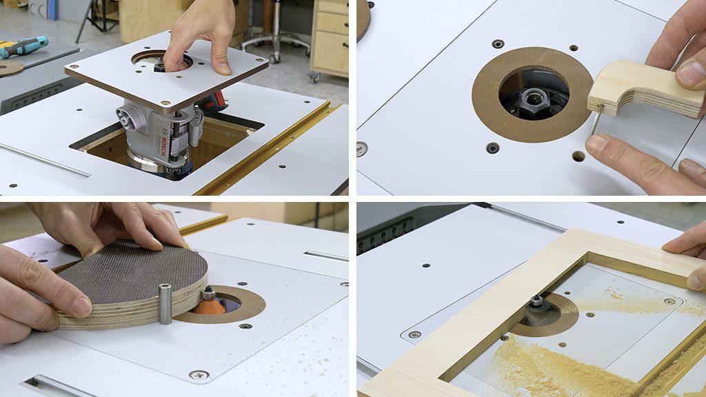 Diy-router-table-fence-insert-plate-flush-trim-bit