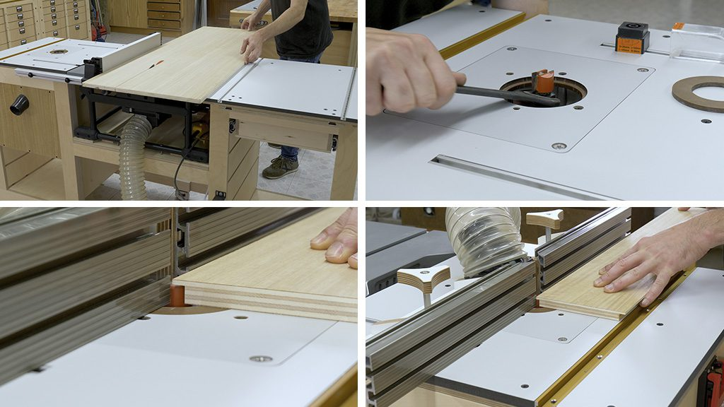 How-make-woodworking-blast-gate-box-table-saw-router