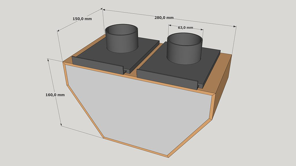 Diy-woodworking-blast-gate-box-plans